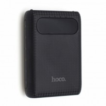 Power Bank HOCO B20 (10000mAh)