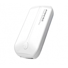 Pineng Power Bank PN-915 (5000 mAh)