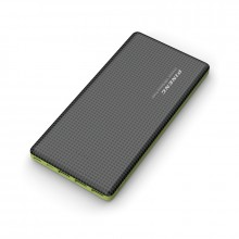 Pineng Power Bank PN-917 (20000 mAh)