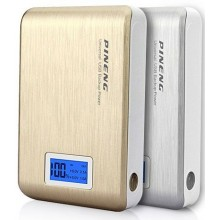 Pineng Power Bank PN-928 (10000 mAh)
