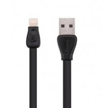 Кабель USB Remax Martin Lightning (RC-028i)