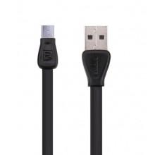 Кабель USB Remax Martin micro USB (RC-028m)