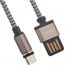 Кабель USB Remax Gravity (RC-095M)