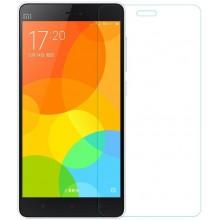 Защитное стекло для Xiaomi Mi4c