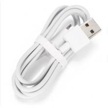 Кабель USB/MicroUSB Xiaomi (1m)
