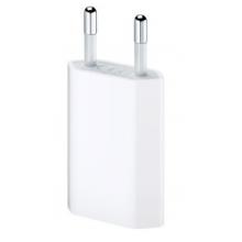 Сетевое зарядное устройство Apple USB Power Adapter A1400