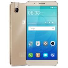 Huawei ShotX 2/16Гб