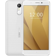 Leagoo M5 Plus 2/16Гб