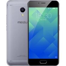 Meizu M5s 3/16Гб EU