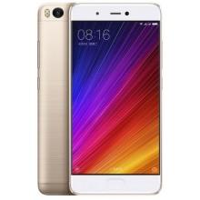 Xiaomi Mi5s 3/64Гб