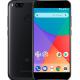 Xiaomi Mi A1 4/64Гб EU (черный)