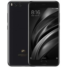 Xiaomi Mi6 6/128Гб