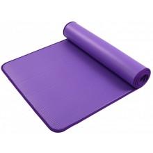 Коврик для йоги (183x61x1)