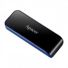 Флешка Apacer 32GB USB 3.2 AH356