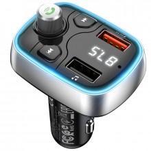 Bluetooth модулятор Borofone BC32