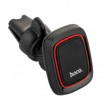 Автомобильный держатель Hoco CA23