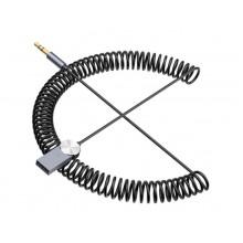 Автомобильный Bluetooth AUX приемник HOCO DUP02