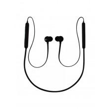 Спортивная Bluetooth-гарнитура Hoсо GRACEFUL SPORTS WIRELESS HEADSET