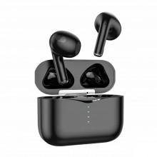 Беспроводные наушники Hoco (EW09) Wireless Headset