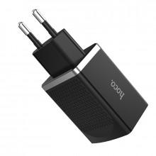 Зарядное устройство Hoco C42A