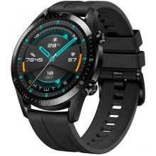 Смарт-часы Huawei Watch GT 2 46mm