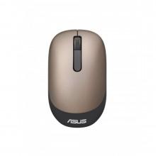 Мышка беспроводная Asus WT205