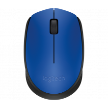 Мышка беспроводная Logitech M171