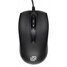 Мышка проводная 325M