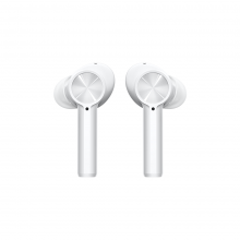 Беспроводные наушники OnePlus Buds Z TWS Earphones with Charging Case
