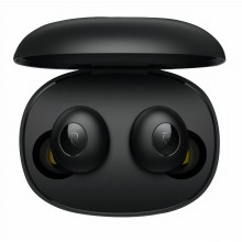 Беспроводные наушники Realme Buds Q