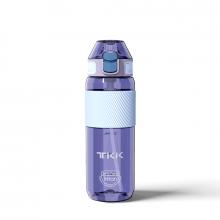 Бутылка для воды 600ml (TKK1003)