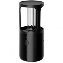 Бактерицидная лампа Xiaomi Xiaoda UVC Disinfection Lamp