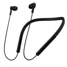 Беспроводные наушники Xiaomi Black Shark Bluetooth Earphones 2