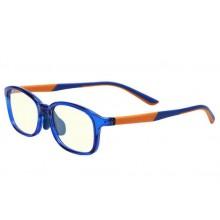 Компьютерные детские защитные очки Xiaomi Mi Children's Computer Glasses