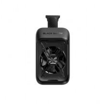 Игровой кулер Black Shark (BR30-RM)