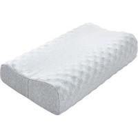 Подушка латексная Xiaomi Mijia Natural Latex Neck Pillow