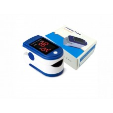 Пульсоксиметр Fingertip Pulse Oximeter AB-88