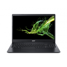 "Ноутбук Acer Aspire 1 15.6"" Intel Celeron N4020/Intel UHD Graphics (4/64GB SSD)"