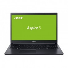 "Ноутбук Acer Aspire 5 15.6"" AMD Ryzen 3-3200U/ Vega 3 Graphics (4/128Гб SSD)"