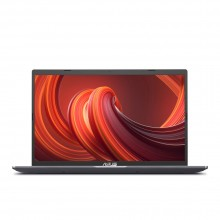 "Ноутбук ASUS VivoBook 15 Thin and Light Laptop 15.6"" i7-1165G7 11th Gen/Iris Xe Graphics (8+512GB SSD)"