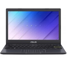 "Ноутбук ASUS NumberPad L210 11.6"" Intel N4020/Intel UHD Graphics (4+64GB SSD)"
