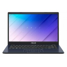 "Ноутбук ASUS L410 14"" Intel N4020/Intel UHD Graphics (4+128GB SSD)"
