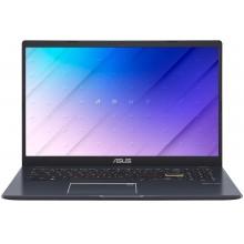 "Ноутбук ASUS L510 15.6"" Intel N4020/Intel UHD Graphics (4+128GB SSD)"