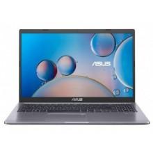 "Ноутбук ASUS X415M 14"" Intel N5030/Intel UHD Graphics 600 (4+128GB SSD)"