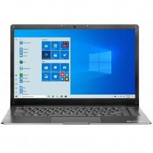 """Ноутбук Evoo Laptop 14"""" Intel Celeron N3350/Intel HD Graphics 500 (4+64GB SSD)"""