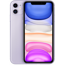 Apple IPhone 11 4+64Гб Small Box