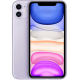 Apple IPhone 11 4/64Гб Dual SIM