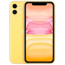 Apple IPhone 11 4+128Гб Small Box
