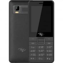 Кнопочный телефон itel-it5630 4000 mAh Black