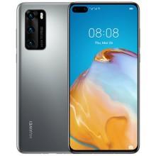Huawei P40 8+128Гб EU